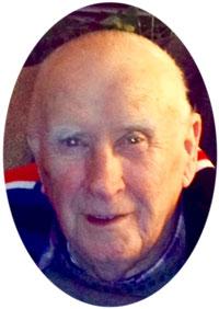 William P. 'Bill' Dever, Jr.