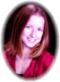Alyssa R. Dion