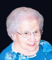 Eleanor M. Diorio