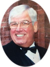 Harold E. Doherty