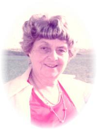 Pearl F. (Herman) Doherty