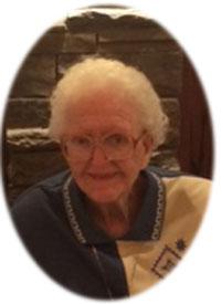 Theresa M. 'Terry' Donovan