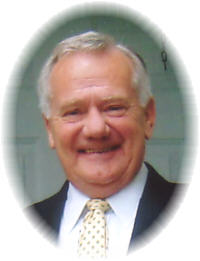 "Robert J. ""Bob"" Donovan"