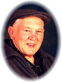 Harold E. Essigmann, Sr.