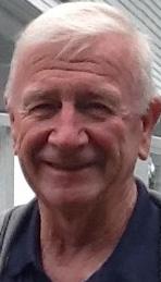 Eugene C. 'Gene' Courtney