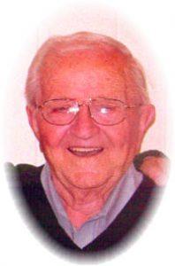 Lewis J. Ferullo