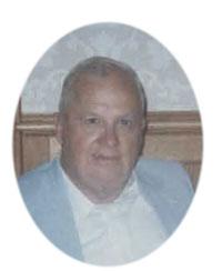 Albert P. Flaherty