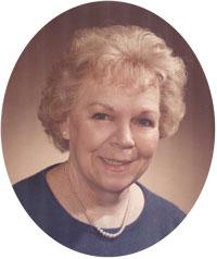 Anna M. (Meehan) Foley