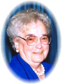 Mary L. (Sciarrio) Gangi