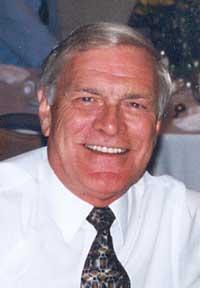 John C. 'Jack' Gardiner