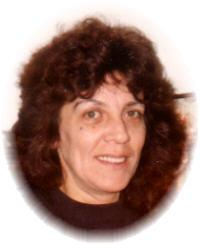 Patricia A. Garvey