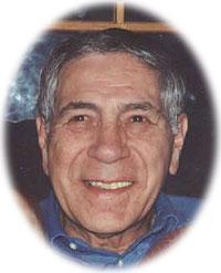 Thomas J. Giacchetto