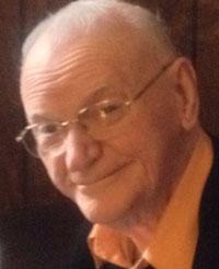 John P. 'Jack' Gibbons, Jr.