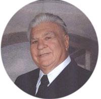 Ralph L. 'Butchie' Girardi