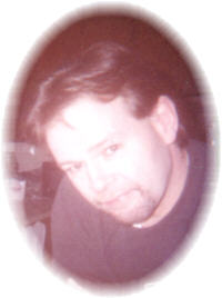 William F. Godfrey, Jr.
