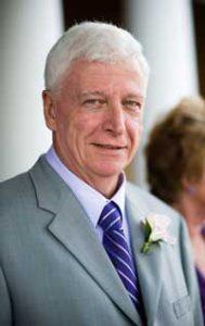 Robert J. 'Bob' Gridelli, Jr.