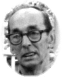 Kenneth N. Grigg