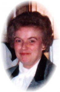 Mary J. (Collins) Head