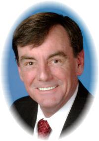 Richard P. Heffernan, Jr.