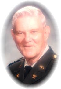 John F. Hogan