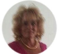 Karen M. Scearbo Hughes