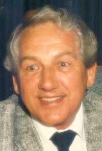 Leon K. Huttig