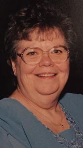Joanne M. Quattrocchi