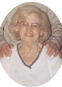 Lillian Immig