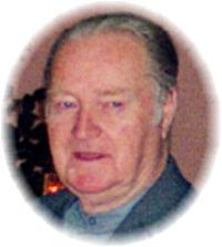 Robert E. Jensen