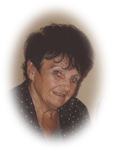 Beverly  C. (Danforth) Jewer