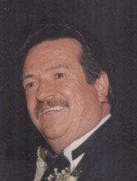 Alfred J. 'Aly' Jones