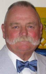 John W. Sutherland