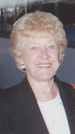 Alexandra (Kozlowski) Jury