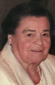 Marie L. (Reilly) Kearns