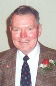 Richard T.' Dick'  Kelledy