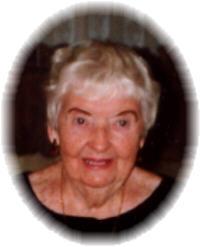Margaret G. Kelley