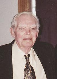 Raymond L. Kelley