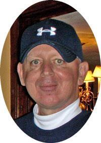 James E. 'Jimmy' Kelly, Jr.