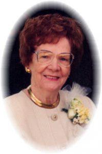 Margaret E. (Sullivan) Kelly