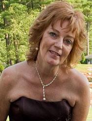Marjorie E. (Turner) Kenney
