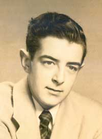 Thomas C. 'Tom' Kenney, Jr.