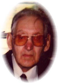 Joseph M. Keough
