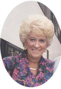Judith M. (Anderson) Kirk