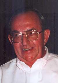 Lawrence J.'Larry' Kirk Sr.