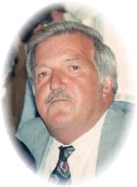 "Robert J. ""Bun"" Lanpher"