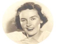 Sarah I. 'Sal' Lawn
