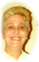 Eleanor N. (DeMarco) LeBlanc
