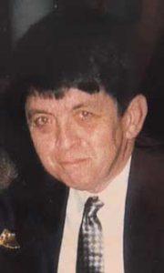 Edward M. Leen, Jr.