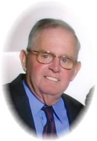 Albert C. Leombruno