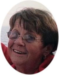 Sandra L. (Little) Lisacki